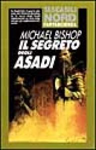 Il segreto degli Asadi