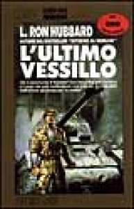 L'ultimo vessillo
