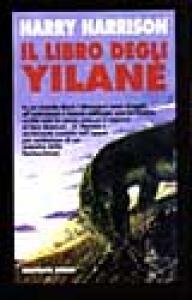IL libro degli Ylane