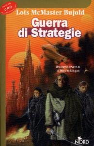 Guerra di strategie