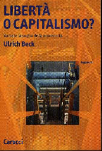 Liberta o capitalismo?