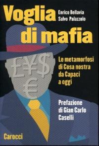 Voglia di mafia
