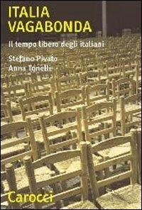 Italia vagabonda