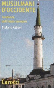 Musulmani d'Occidente