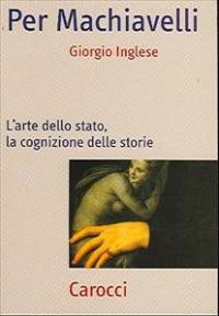 Per Machiavelli