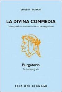 Vol. 2 Purgatorio