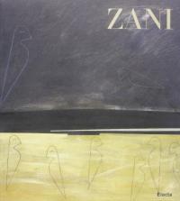 Zani: opere recenti