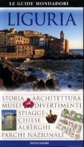 Liguria / [testi di Fabrizio Ardito ... [et al.]