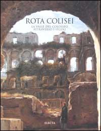 Rota Colisei