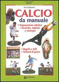 Calcio da manuale