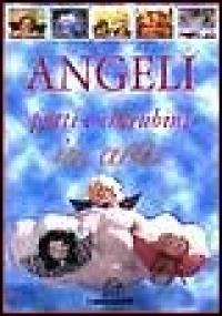 Angeli, putti e cherubini in arte