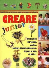 Creare junior