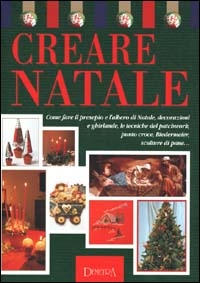 Creare Natale