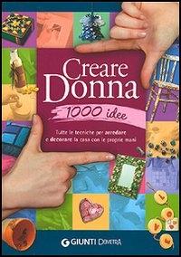 Creare donna