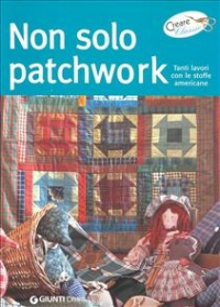 Non solo patchwork
