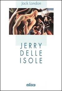 Jerry  delle  isole
