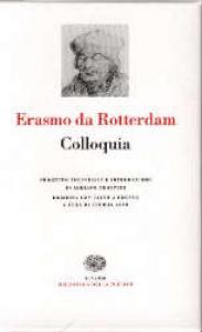 Colloquia