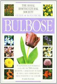 BULBS, in italiano Bulbose