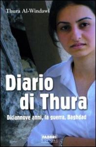 Diario di Thura