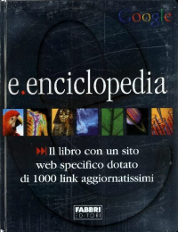 E.enciclopedia.