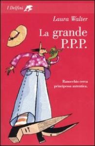 La grande P.P.P.