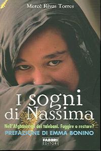 I sogni di Nassima