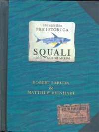 Enciclopedia preistorica