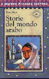Storie del mondo arabo