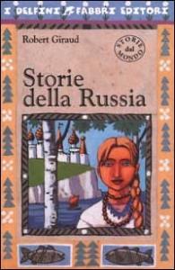 Storie della Russia