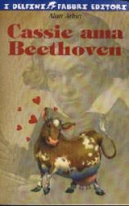 Cassie ama Beethoven