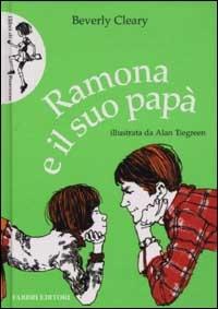 Ramona e il suo papa