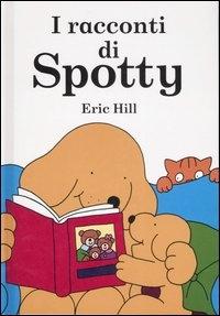 I racconti di Spotty