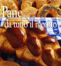Pane da tutto il mondo