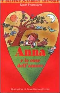 Anna e le cose dell'amore