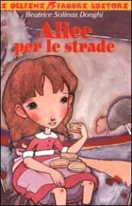 Alice per le strade
