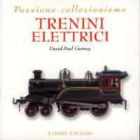 Trenini elettrici