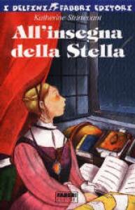 All'insegna della Stella