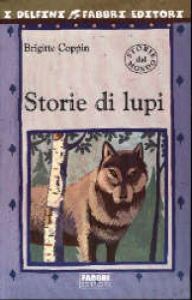 Storie di lupi
