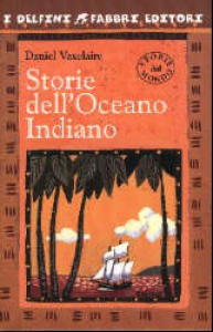 Storie dell'Oceano Indiano