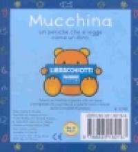 Mucchina