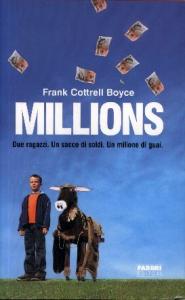 Millions: due ragazzi, un sacco di soldi, un milione di guai