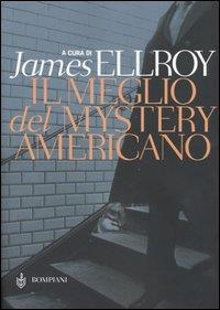 Il meglio del mystery americano