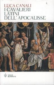 I cavalieri latini dell'Apocalisse