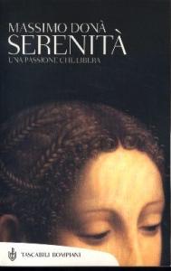 Serenita