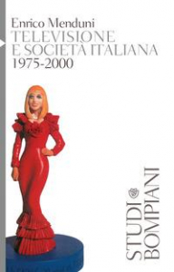 Televisione e società italiana, 1975-2000