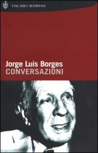 Conversazioni con Osvaldo Ferrari