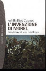 L' invenzione di Morel
