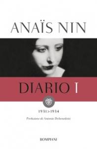 1: 1931-1934