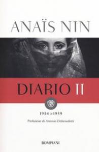 2: 1934-1939