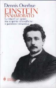 Einstein innamorato